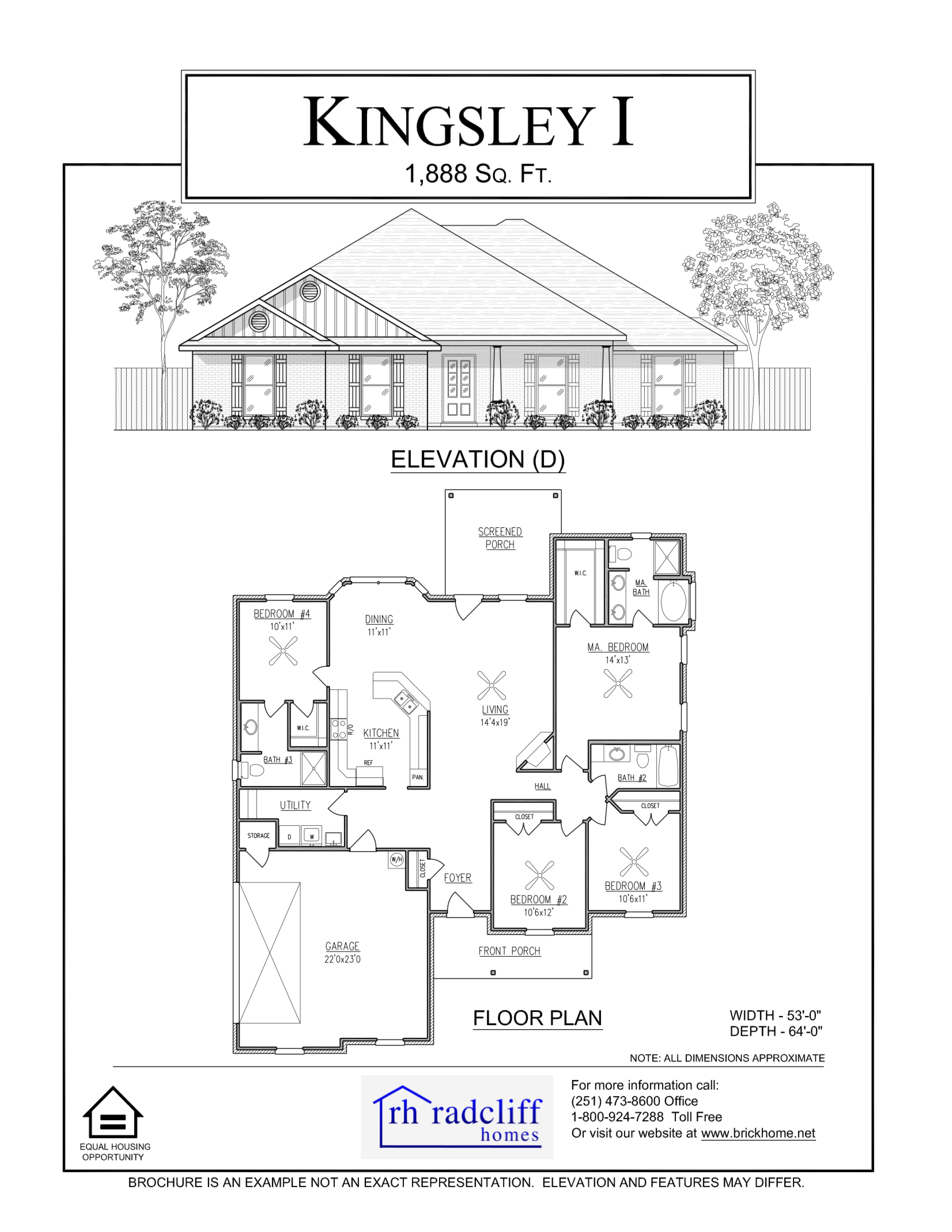 Floorplans – RH Radcliff on house clip art, house rendering, house elevations, house design, house building, house framing, house roof, house construction, house drawings, house types, house blueprints, house foundation, house styles, house painting, house layout, house structure, house exterior, house models, house maps, house plants,